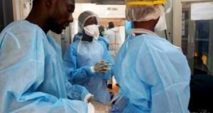 Coronavirus : 6 727 cas confirmés, 139 morts et 2 924 personnes traitées, la pandémie continue de progresser en Haïti