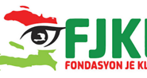 Corruption : « Michel Présumé, l'un des plus grands dilapidateurs du fonds PetroCaribe » nommé à l'Ed'H, dénonce la FJKL