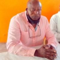 Un conseiller du Président Jovenel Moïse désapprouve la publication du nouveau code pénal haïtien