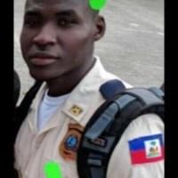 """Saint-Marc (Artibonite) : un policier tué après une dispute dans un programme à """"Portail guêpe"""""""