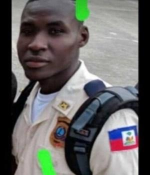 Saint-Marc (Artibonite) : 2 morts dont un policier après une dispute dans un programme à