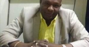 """Le Commissaire du gouvernement a.i de Port-au-Prince qualifie de """"faux"""" l'interdiction de départ contre des entrepreneurs"""
