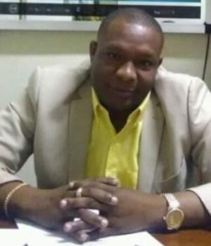Le Commissaire du gouvernement a.i de Port-au-Prince qualifie de
