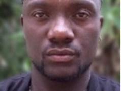 Polémique autour du décès de l'animateur et acteur de cinéma Junior Métellus
