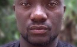 Décès : l'ex-animateur Junior Métellus est mort