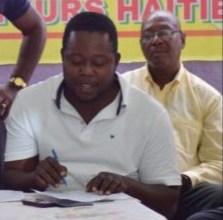 Le Mouvement unifié des transporteurs haïtiens prône la réforme de l'OAVCT