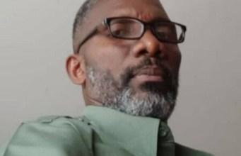Un ex-officier de police criblé de balles à Delmas 33