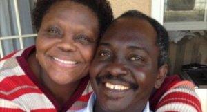 Croix-des-Bouquets (Ouest) : un couple tué par balles à Ona-Ville 18