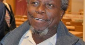 """Josué Mérilien et des """"militants politiques"""" invités au Parquet de Port-au-Prince"""