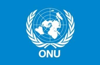 Le système des Nations unies en Haïti encourage l'intégration des femmes haïtiennes dans les espaces de décision