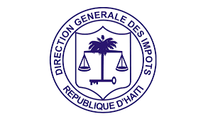 Haïti : Morlan Miradin révoqué et remplacé après environ 6 ans à la tête de la DGI