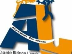 Saint-Marc (Artibonite) : Alternative des jeunes plaide en faveur de l'intégration des jeunes dans des postes décisionnels