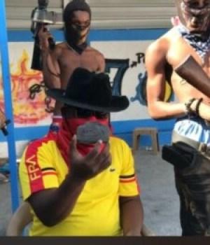 Insécurité : quand le gouvernement achète la trève observée par 2 gangs armés de Port-au-Prince