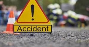 Cayes (Sud) : au moins 5 morts et 3 blessés dans un accident de la circulation