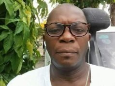 Beaumont (Grand'Anse) : mandat d'amener émis contre le vice-délégué Mesga Chaumette