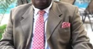 Kidnapping : l'inspecteur de police Wilner Séraphin retrouvé mort à Carrefour