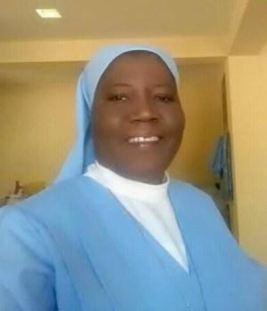 Kidnapping : libération contre rançon de la sœur Dachoune Sévère après 2 jours de séquestration