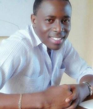 Kidnapping : remerciements de l'ancien substitut du commissaire du gouvernement, Me Abbias Edumé