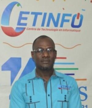 Le CETINFO lance un programme d'initiation à l'informatique gratuit pour ses 14 ans d'existence