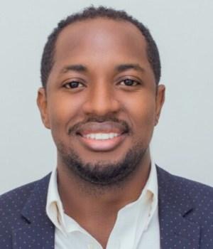 L'économiste Etzer Émile désapprouve l'émission de nouveaux billets comme solution aux problèmes économiques d'Haïti