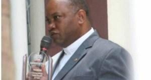 Coronavirus : décès de l'évêque auxiliaire de Port-au-Prince, Monseigneur Sylvain Ducange