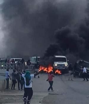 Nord : tension à Cap-Haïtien, le directeur de la police accusé par la population dans l'assassinat de Jovenel Moïse