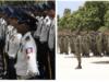 Port-au-Prince : poursuite de la vague de kidnapping, l'embryon des forces armées d'Haïti absent, la police dysfonctionnelle