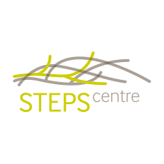 steps centre website