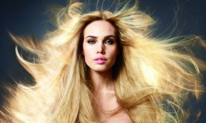 Paul Mitchell, MarulaOil hair product range, Haize Hair Salon - Products