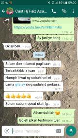 Testimoni_Ubat_Kuat_2