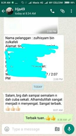 Testimoni_Ubat_Kuat_4