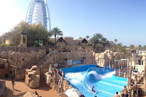 FlowRider-Wild-Wadi-Water-Park-Dubai-United-Arab-Emirates