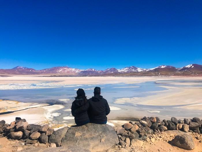 Dicas para conhecer o Atacama
