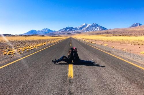 Guia completo e as melhores dicas para conhecer o Deserto do Atacama. Dicas para conhecer o Atacama.