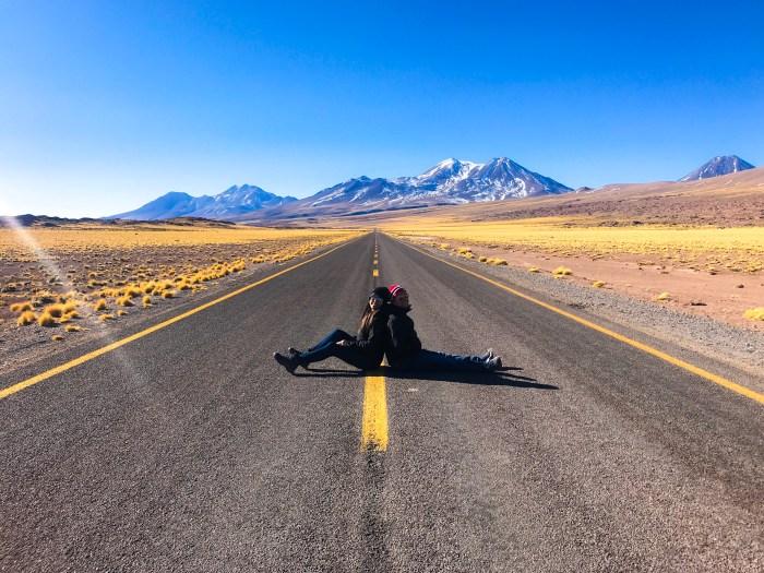 Guia completo e as melhores dicas para conhecer o Deserto do Atacama. Dicas para conhecer o Atacama
