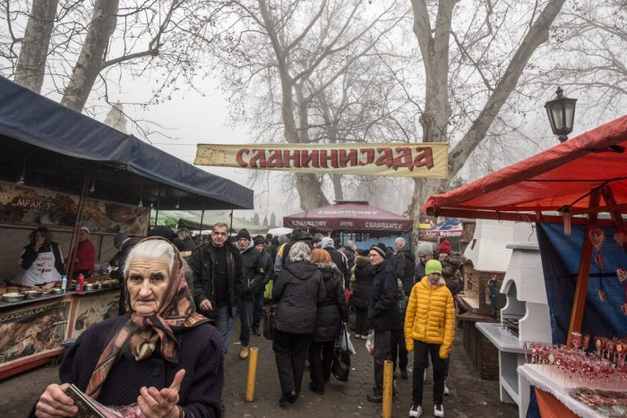 kacarevo slaninijada serbia 10