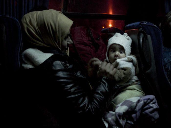 refugies bus horgos 2016