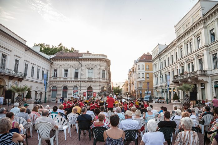 szeged rue festival