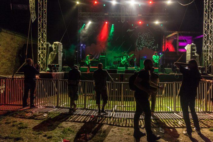 exit festival joliette