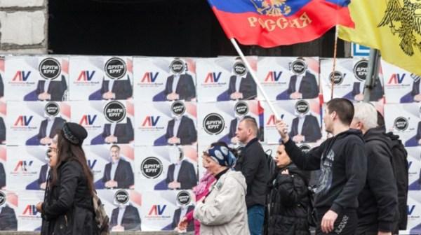 Dossier – Élections Présidentielles Serbes – 3/3 : Quels enjeux ?