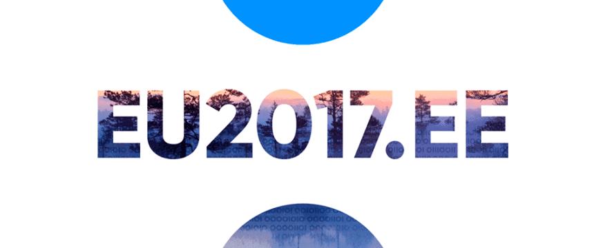 L'Estonie a-t-elle réussi à digitaliser la santé en Europe ?
