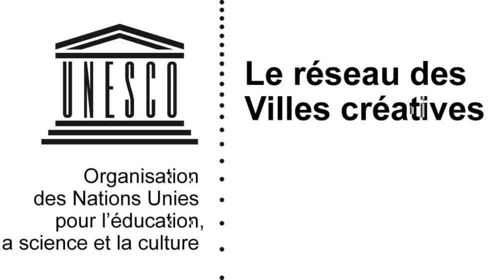 10 villes de l'Est rejoignent le réseau des villes créatives de l'UNESCO