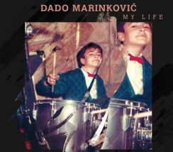 Dado Marinković