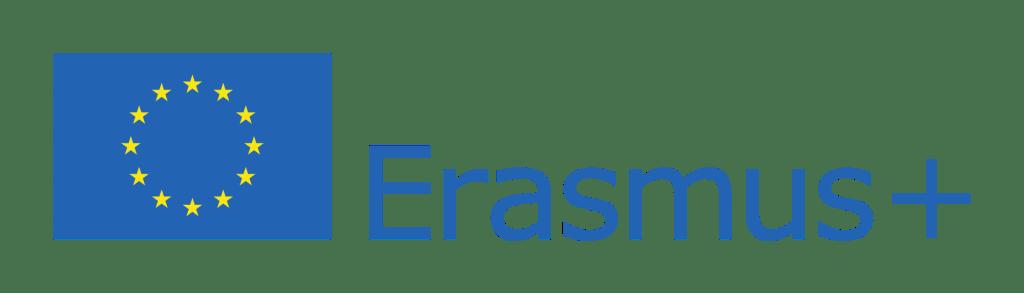 Erasmus HAJDE