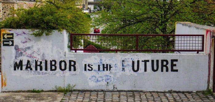 Capitale Européenne de la Culture : L'échec Maribor 2012