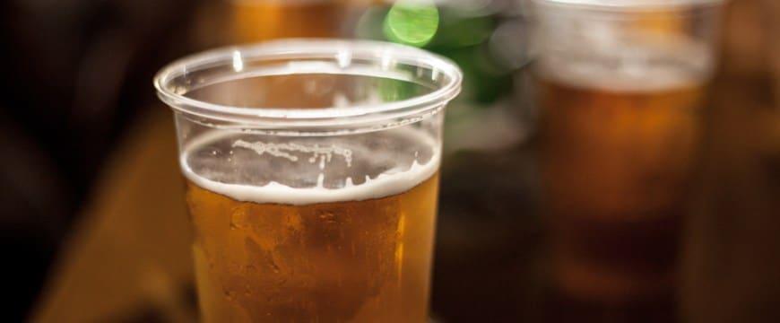 Belgrade Beer Fest : le festival vaut-il le coup ?