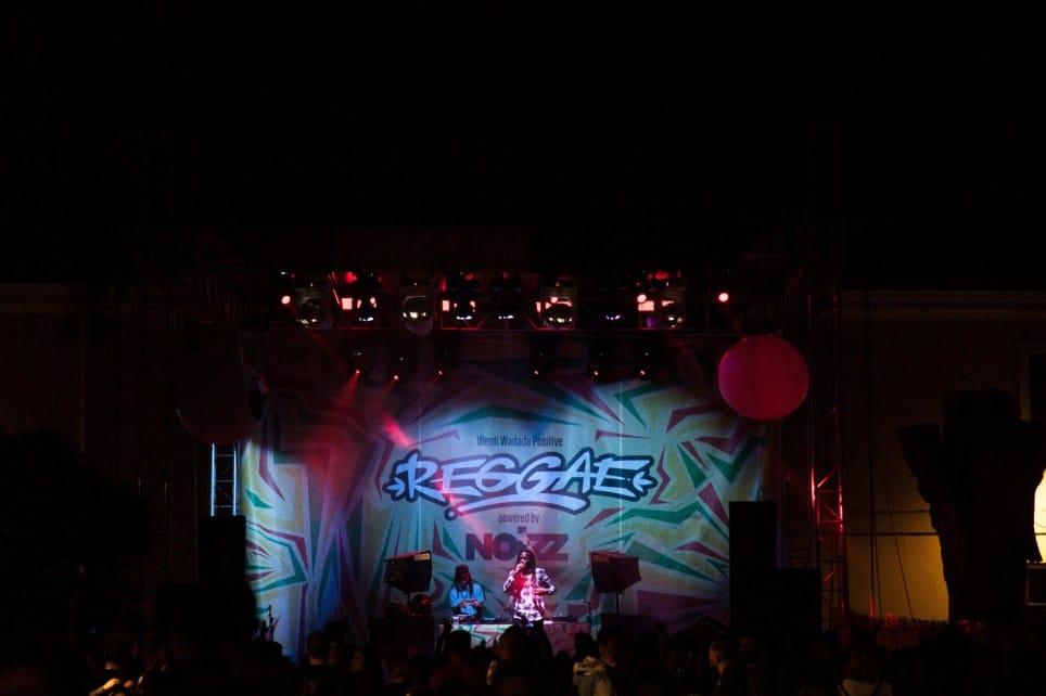 exit festival deadly hunta