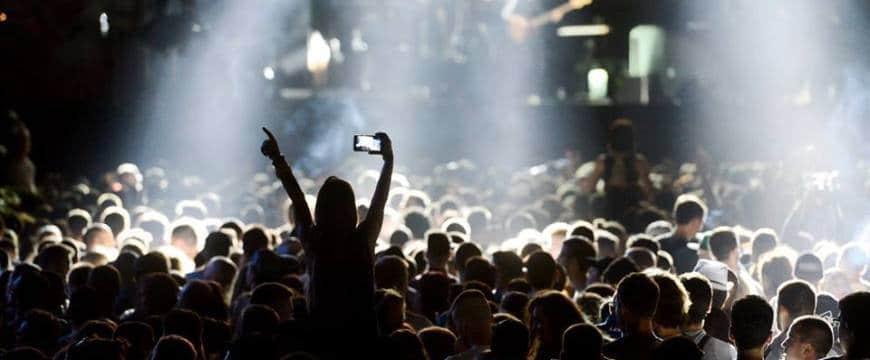 Les 3 festivals de l'été : de Sibiu à Prizren en passant par Novi Sad