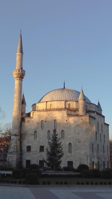 Mosquée Razgrad 394x700 1