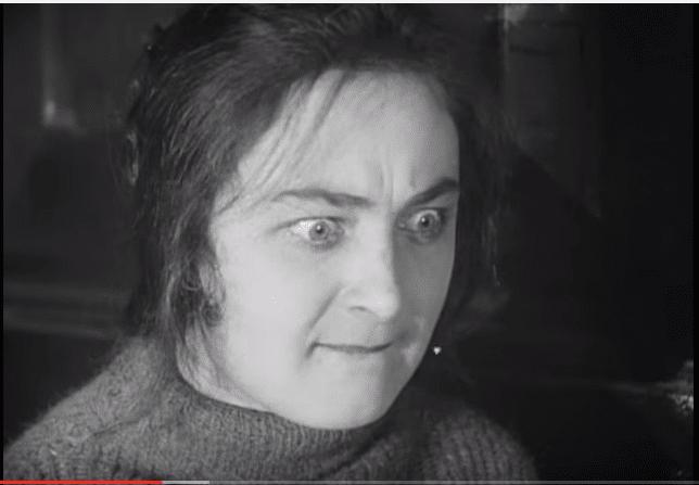 Valentina Lopatina 1